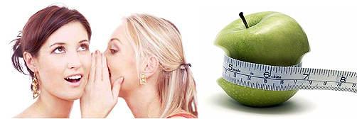 Как правильно принимать аминокислоты для похудения